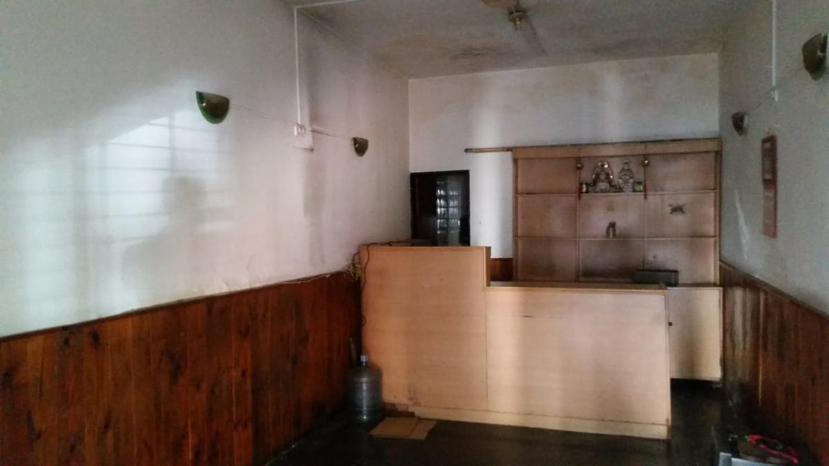 Foto Local en Alquiler en  San Fernando ,  G.B.A. Zona Norte  ayacucho al al 1200
