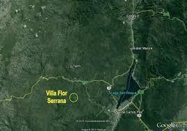 Foto Terreno en Venta en  Villa Flor Serrana,  Punilla  Villa Flor Serrana