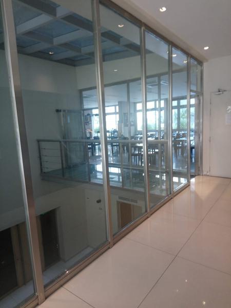 Foto Oficina en Venta en  Chacarita ,  Capital Federal  Jorge Newbery al 3400
