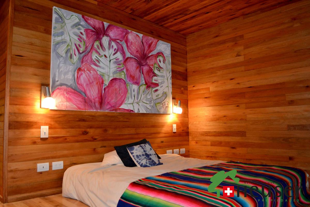 Foto Casa en Venta en  Ingeniero Maschwitz,  Escobar  America