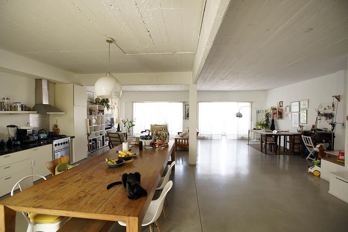 Foto Casa en Venta en  Villa Ortuzar ,  Capital Federal  Charlone al 2100