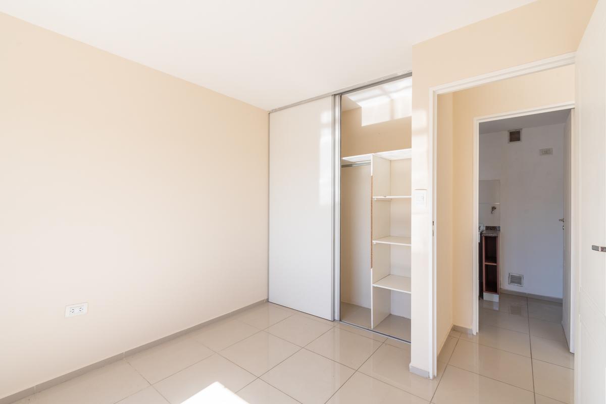 Foto Departamento en Venta en  Nueva Cordoba,  Capital  Nueva Córdoba * Un dormitorio Impecable * Hermosa vista