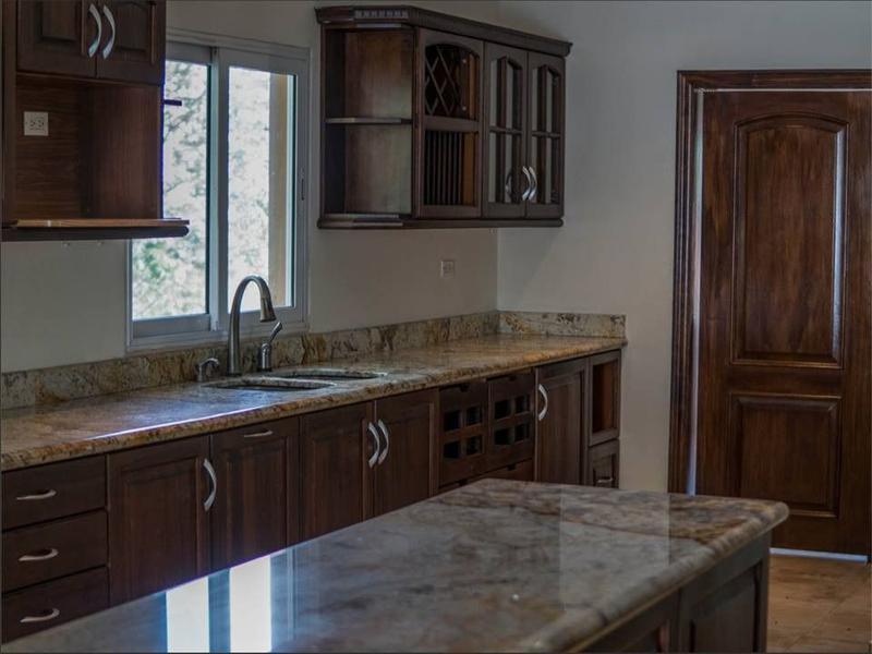 Foto Casa en Venta en  El Hatillo,  Tegucigalpa  Casa en Residencial Entre Pinos