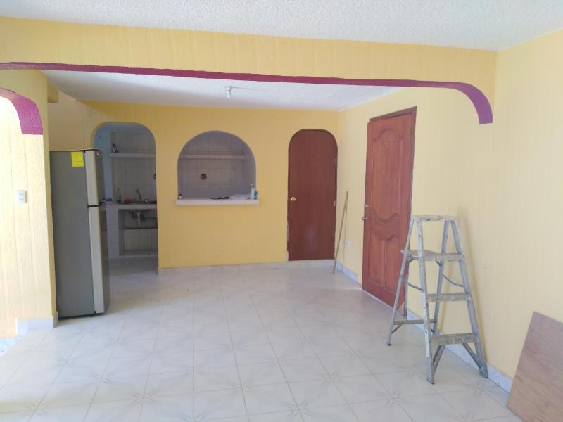 Foto Casa en Venta en  Unidad habitacional Vicente Guerrero 200,  Acapulco de Juárez  CASA EN VENTA EN PALOMARES