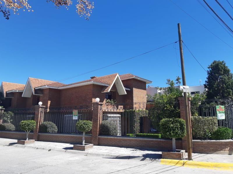 Foto Casa en Venta en  Lomas,  San Luis Potosí  CASA EN VENTA LOMAS 4A, SAN LUIS POTOSI