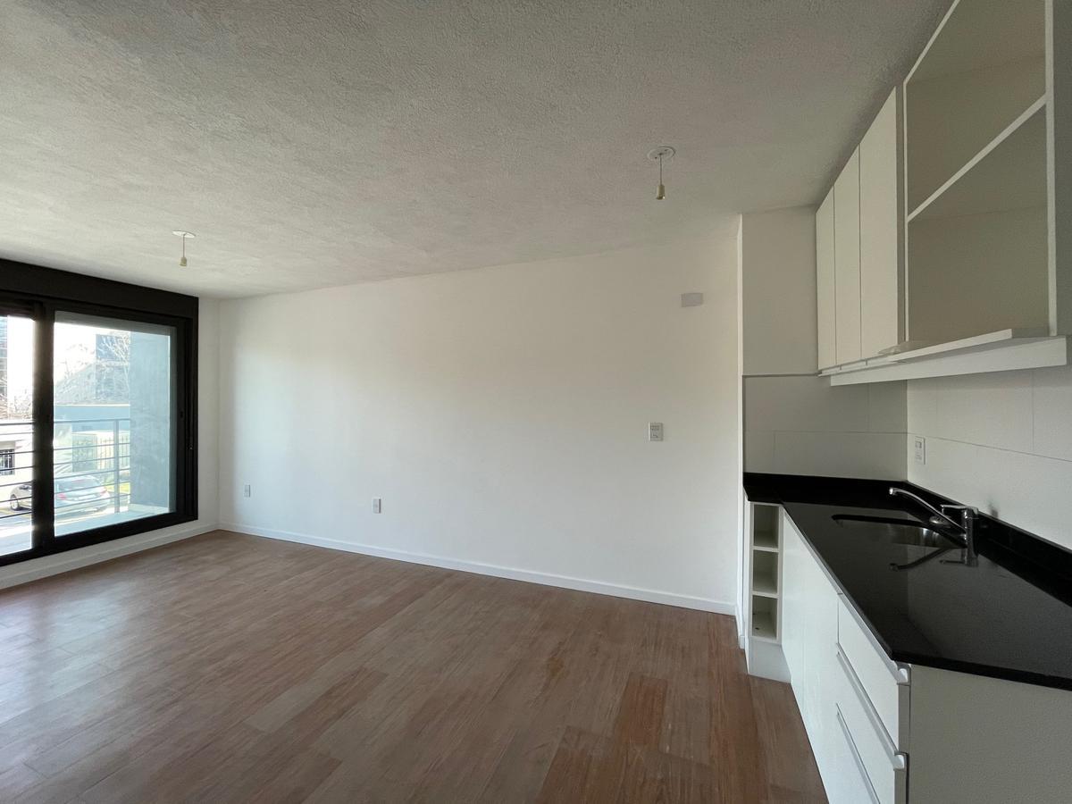 Foto Apartamento en Alquiler en  Prado ,  Montevideo  Alquiler 2 dorm a estrenar