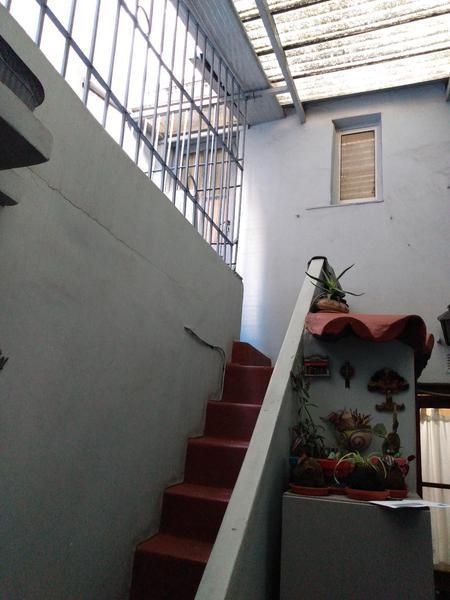 Foto PH en Venta en  San Cristobal ,  Capital Federal  Combate de los Pozos al 1500