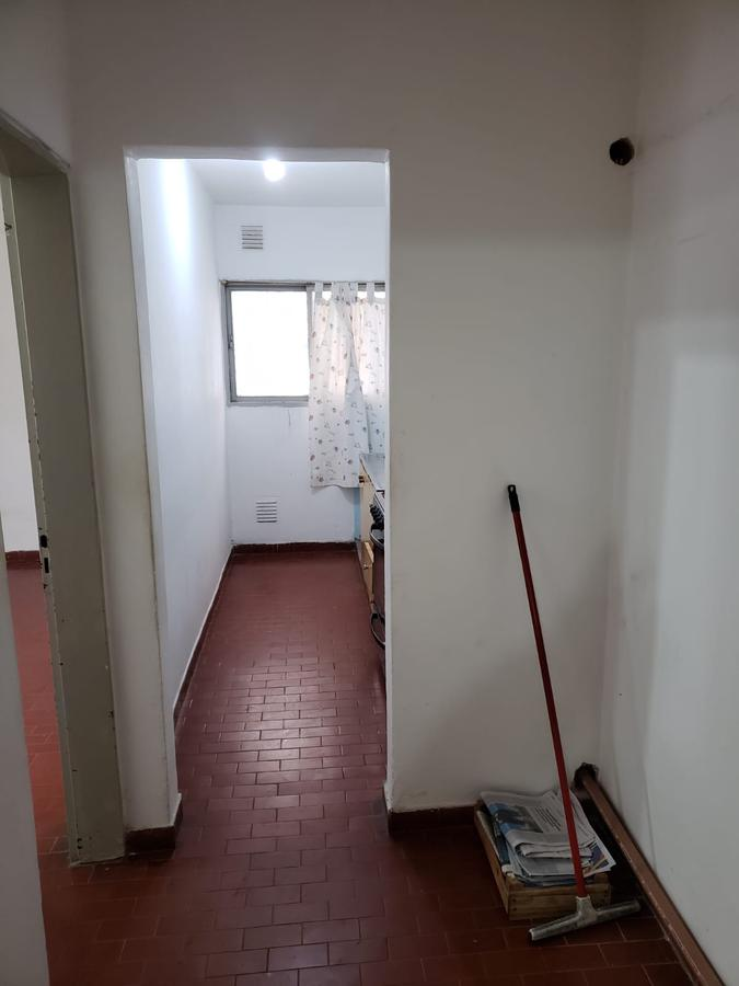 Foto Departamento en Venta en  Rosario ,  Santa Fe  Montevideo y España - OPORTUNIDAD-