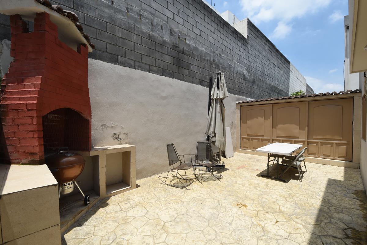 Foto Casa en Venta en  Bosques de las Cumbres,  Monterrey  VENTA BOSQUES DE CUMBRES