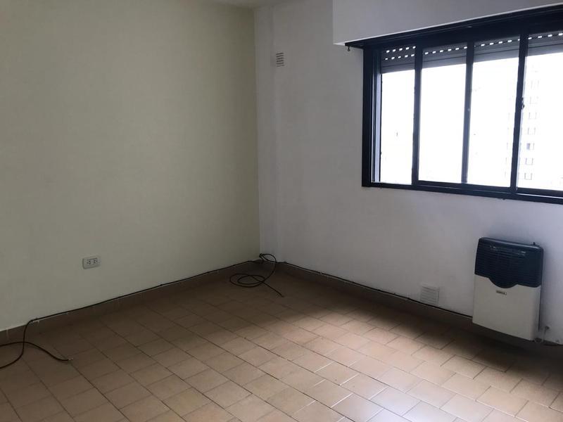 Foto Departamento en Alquiler en  La Plata ,  G.B.A. Zona Sur  60 entre 4 y 5