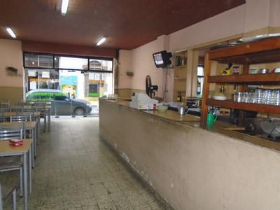 Foto Local en Venta en  San Telmo ,  Capital Federal  Chacabuco  al 400