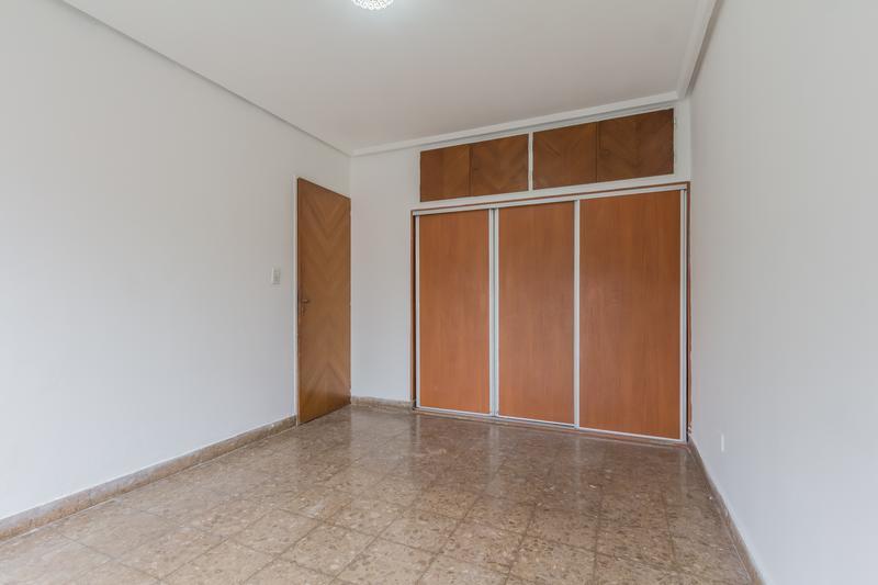 Foto Departamento en Venta en  Boca ,  Capital Federal  20 de Septiembre y Necochea