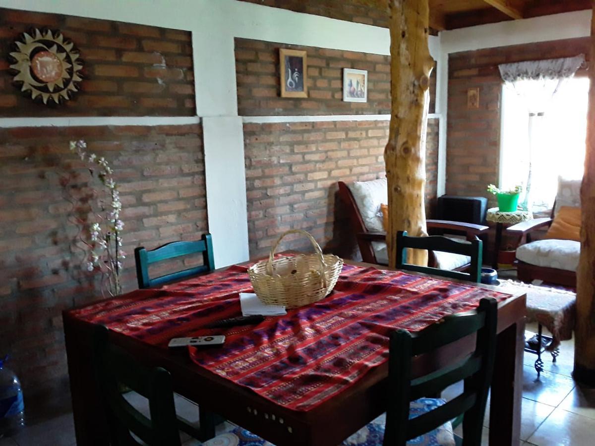 Foto Casa en Venta en  Trevelin,  Futaleufu  Antártida Argentina al 200