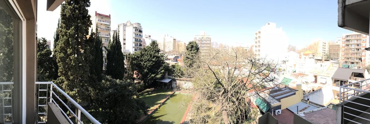 Foto Departamento en Venta en  B.Santa Rita,  V.Parque  Camarones al 2900