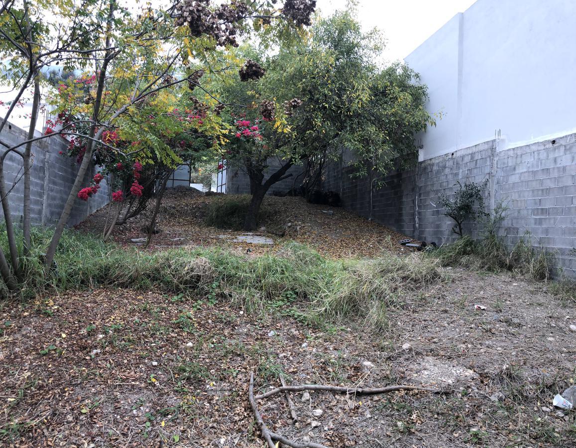Foto Terreno en Venta en  La Cima,  San Pedro Garza Garcia  TERRENO VENTA LA CIMA SAN PEDRO