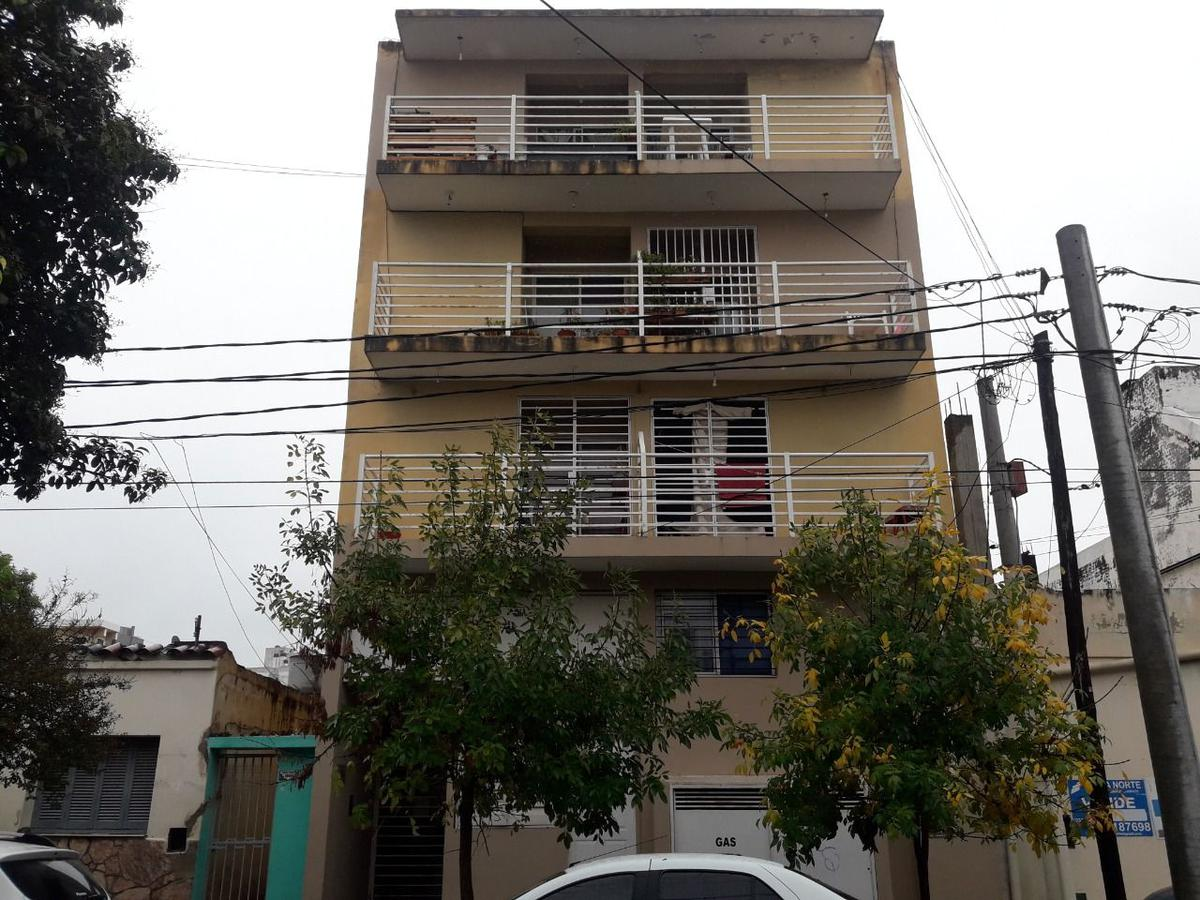 Foto Departamento en Alquiler en  Providencia,  Cordoba  Coronel Olmedo al al 800