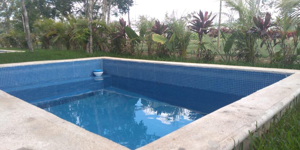 Foto Casa en Venta en  Mérida ,  Yucatán  Altozano Merida