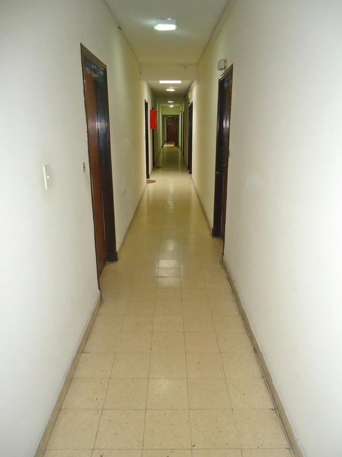 Foto Departamento en Venta en  Florida Mitre/Este,  Florida  Av. San Martín al 3000
