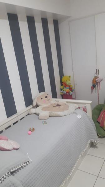 Foto Departamento en Venta en  San Miguel De Tucumán,  Capital  Salta esquina Santa Fe c/ Cochera