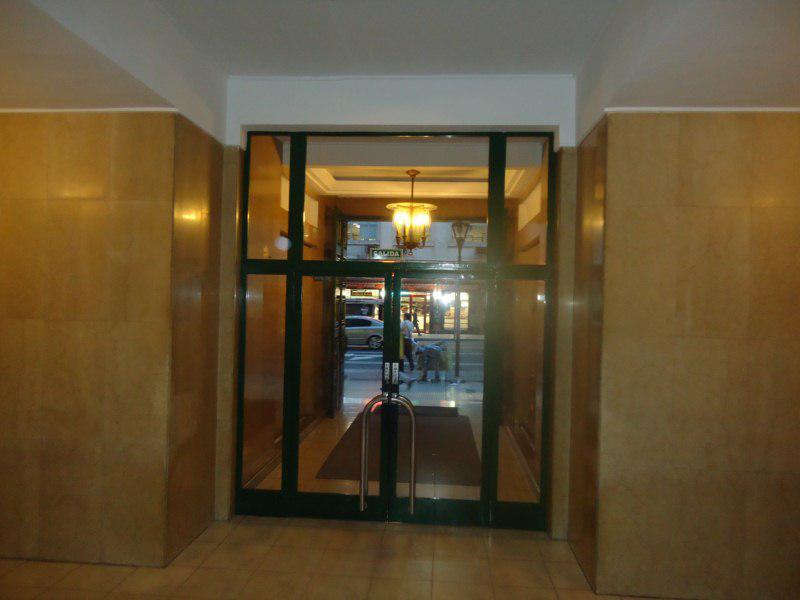 Foto Oficina en Venta en  Tribunales,  Centro  Corrientes al 1500