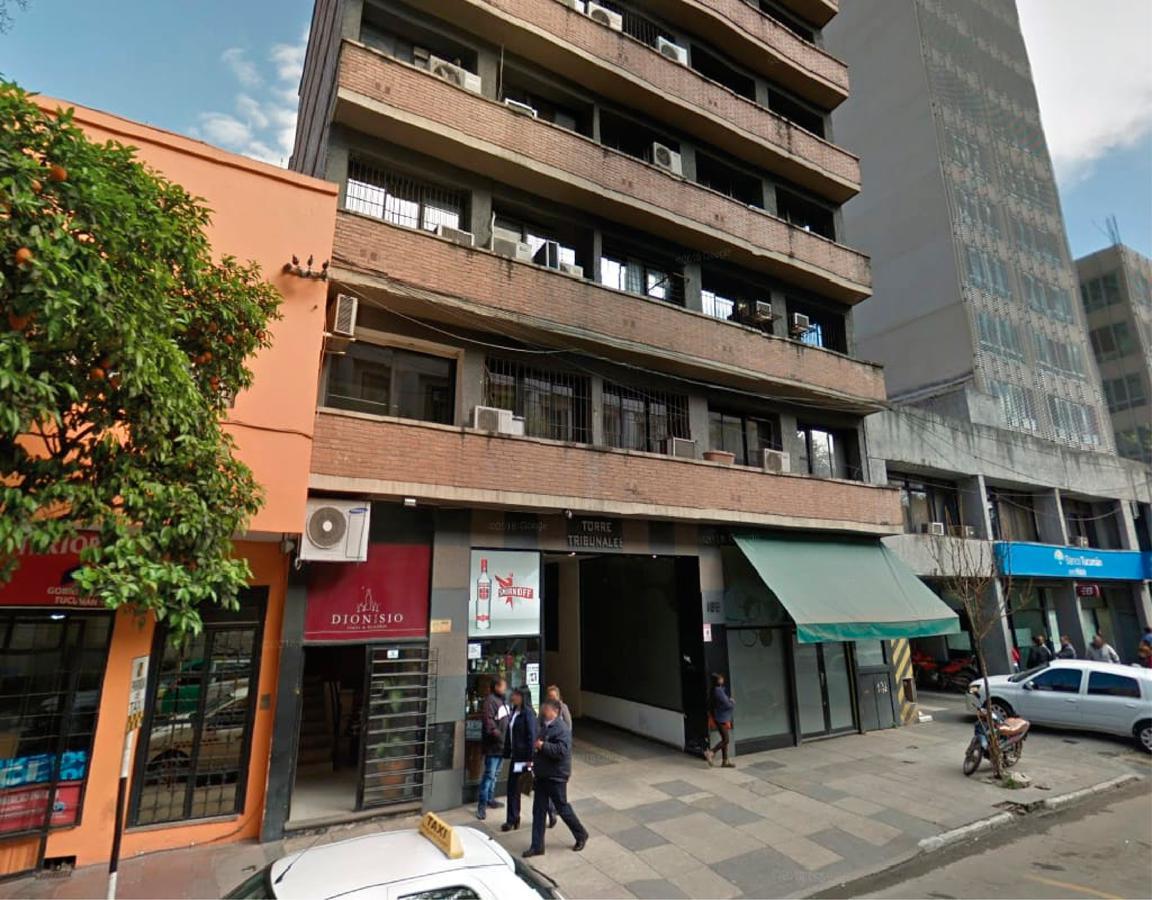 Foto Oficina en Venta en  San Miguel De Tucumán,  Capital  9 de julio al 400