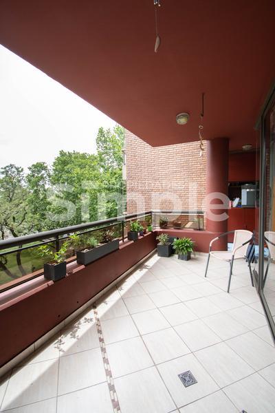 Foto Departamento en Venta en  Pichincha,  Rosario  Rivadavia al 2200