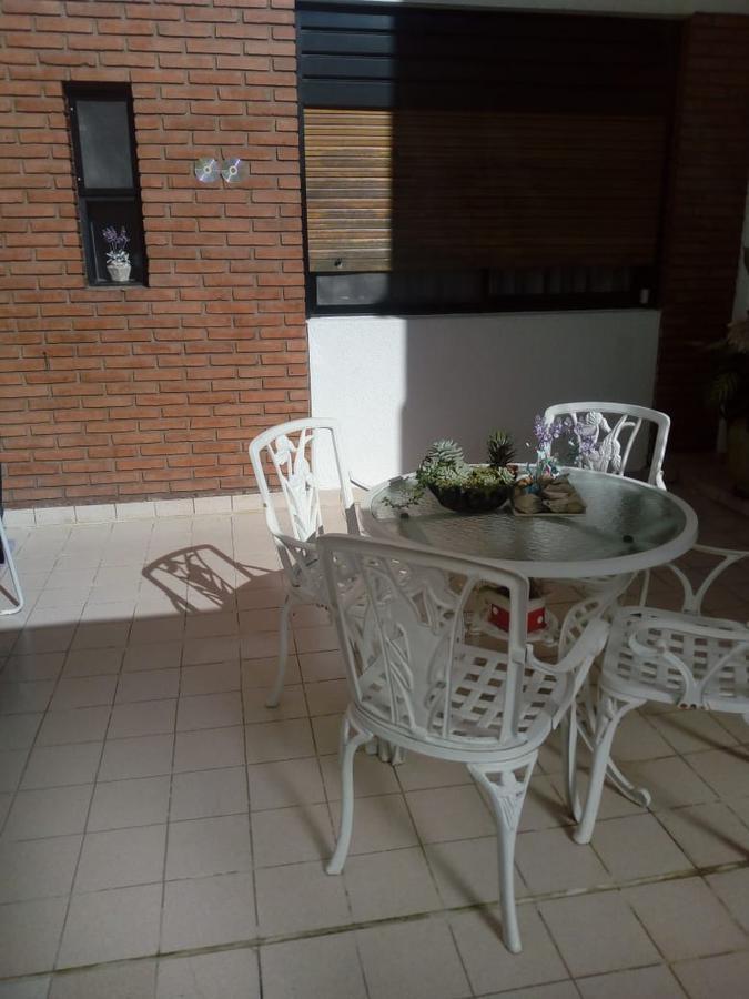 Mendoza  668