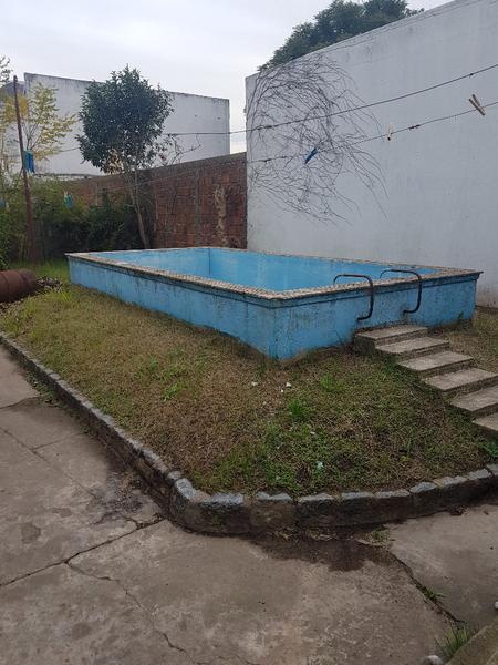 Foto Casa en Venta en  La Plata ,  G.B.A. Zona Sur  29 ENTRE 37 Y 38