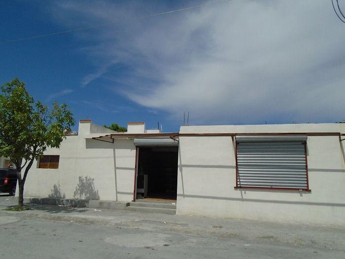 Foto Casa en Venta en  Real del Sol 2 Sector,  Ciénega de Flores  CASA EN VENTA EN REAL DEL SOL CIENEGA DE FLORES NUEVO LEON