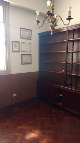 Foto Casa en Venta en  La Plata ,  G.B.A. Zona Sur  8 entre 61 y 62