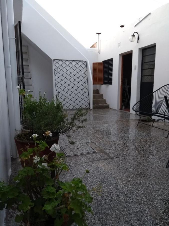 Foto Casa en Venta en  Lanús Este,  Lanús  Guarrachino al 1089