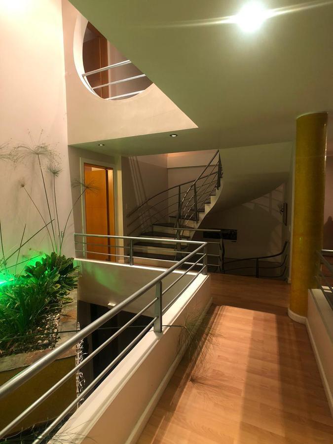 Foto Casa en Venta | Alquiler en  Cumbayá,  Quito  Cumbaya