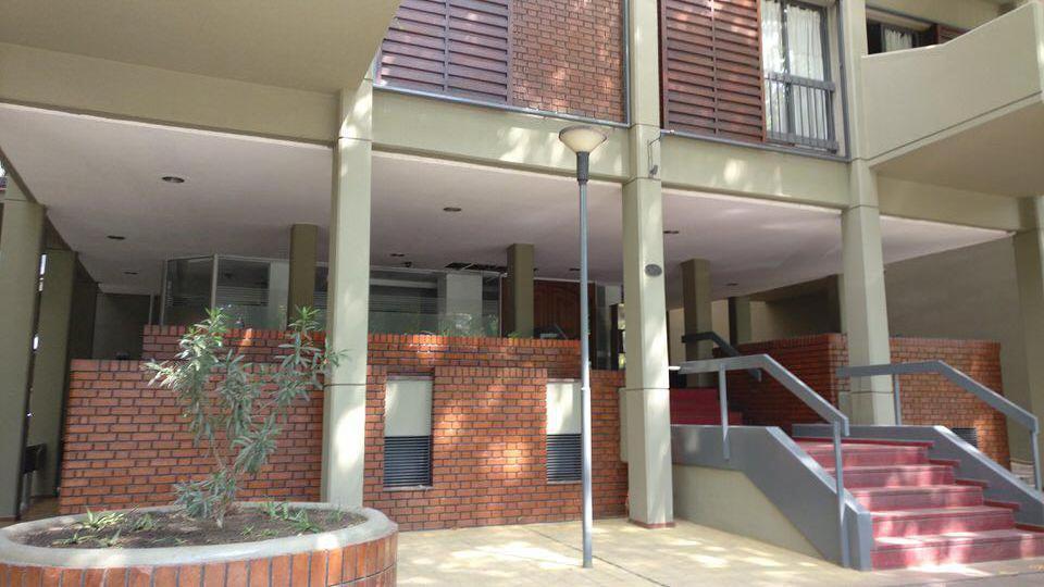 Foto Departamento en Alquiler en  Capital ,  Mendoza  España al 800