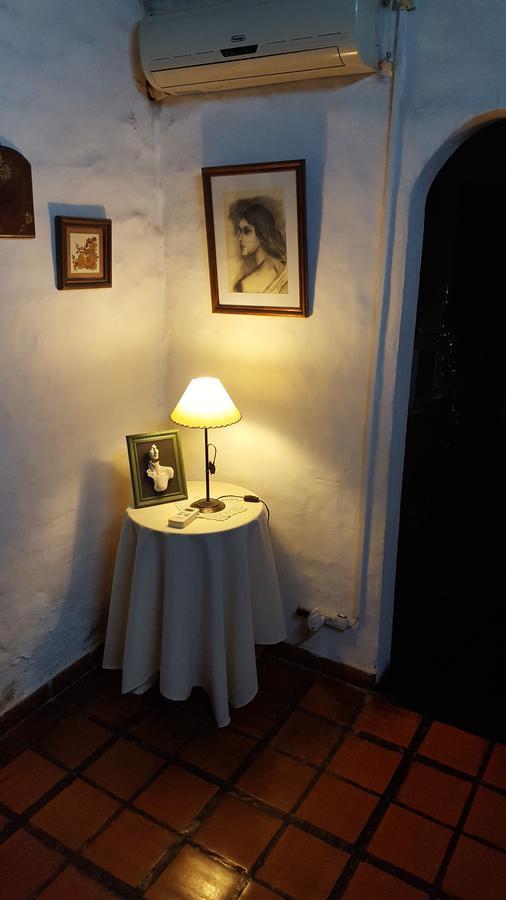 Foto Casa en Venta en  Bella Vista,  San Miguel  Senador Moron 531