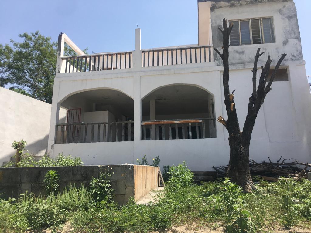 Foto Casa en Venta en  Lomas Del Pedregal,  Apodaca  Lomas Del Pedregal