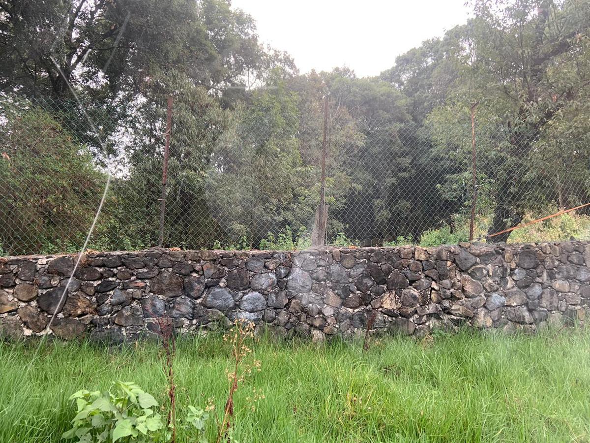 Foto Terreno en Venta en  Pueblo Huitzilac,  Huitzilac  Pueblo Huitzilac