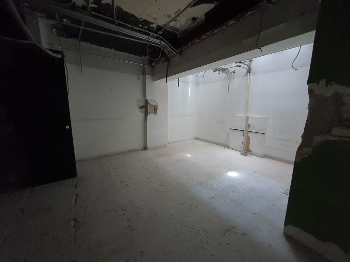 Foto Oficina en Renta en  Lomas de Chapultepec,  Miguel Hidalgo  AV PALMAS OFR 28012
