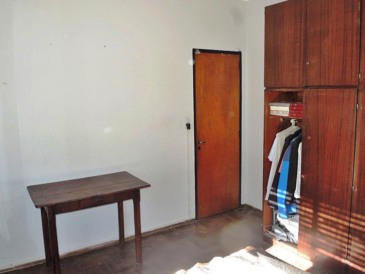 Foto Casa en Venta en  Munro,  Vicente Lopez  Ader, Av. al 2400