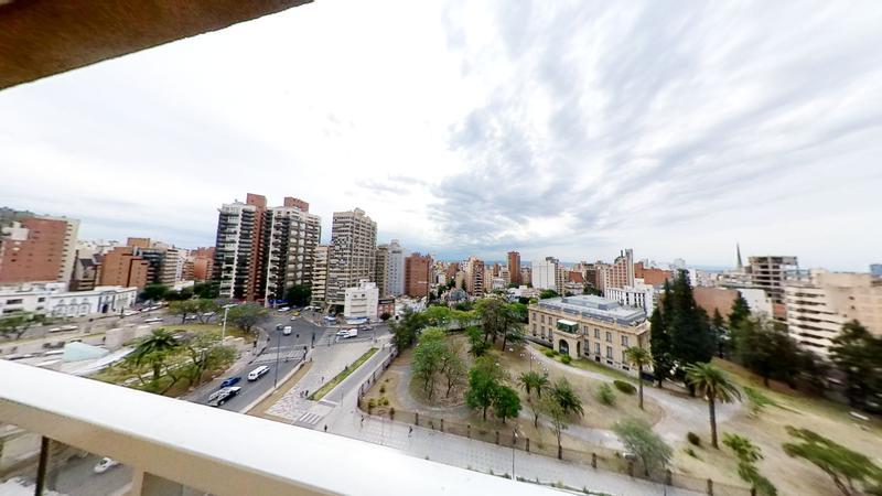 Foto Departamento en Venta en  Nueva Cordoba,  Capital  Chacabuco al 844