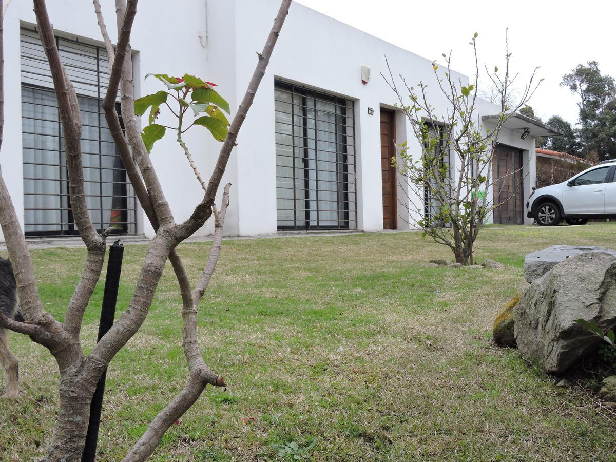Foto Casa en Venta |  en  Shangrilá ,  Canelones  Casa en Parque de Carrasco - a nueva