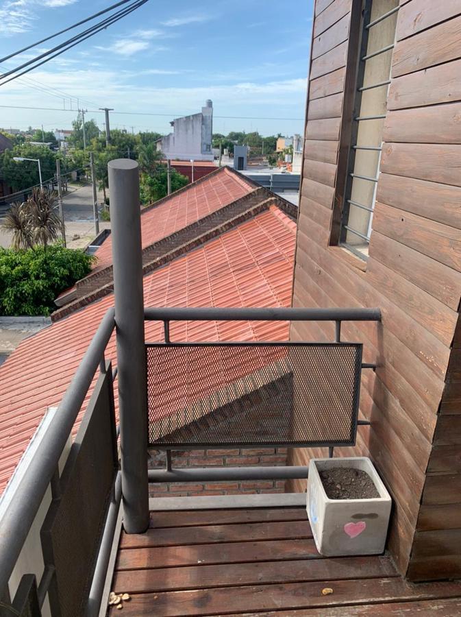 Foto Departamento en Venta en  San Pedro,  San Pedro  Independencia 345