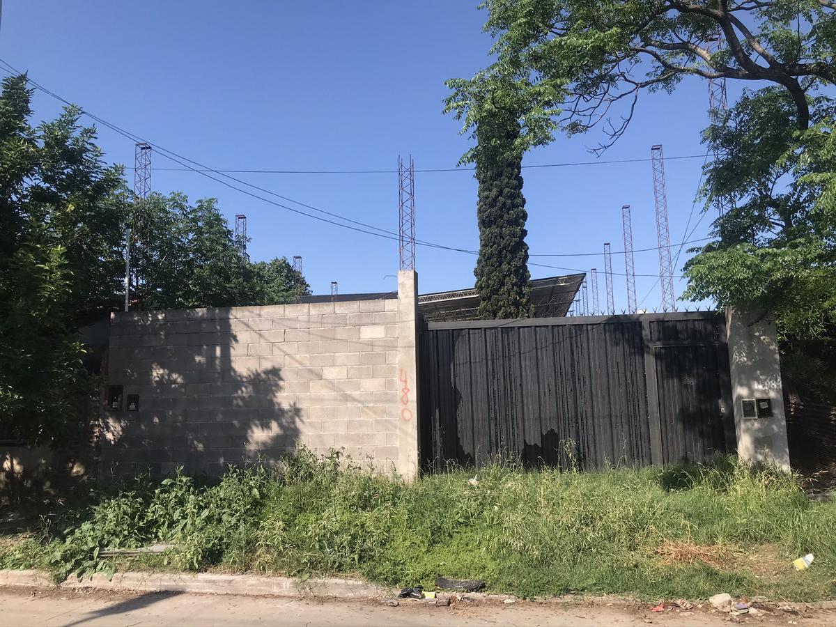 Foto Galpón en Venta en  Quilmes Oeste,  Quilmes  388 nº 480 entre Bombero Sánchez y Tucumán