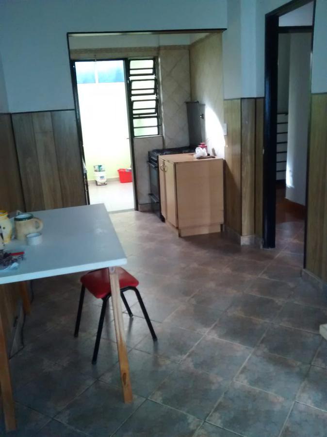 Foto PH en Venta en  Boedo ,  Capital Federal  Constitución 3100