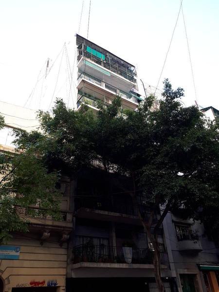 Foto Departamento en Venta en  Caballito ,  Capital Federal  Rio de janeiro 0