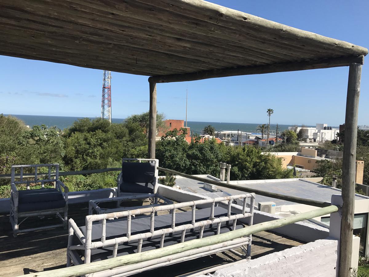 Foto Casa en Alquiler temporario | Venta en  La Barra ,  Maldonado  LA BARRA
