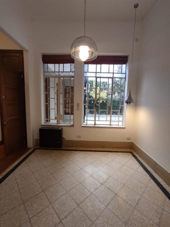 Foto PH en Venta en  La Plata,  La Plata  Casa de estilo en 62 y 3