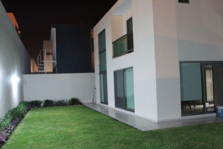 Foto Casa en Venta en  Fraccionamiento Lomas del Sol,  Alvarado  CASA EN VENTA EN LOMAS DEL SOL