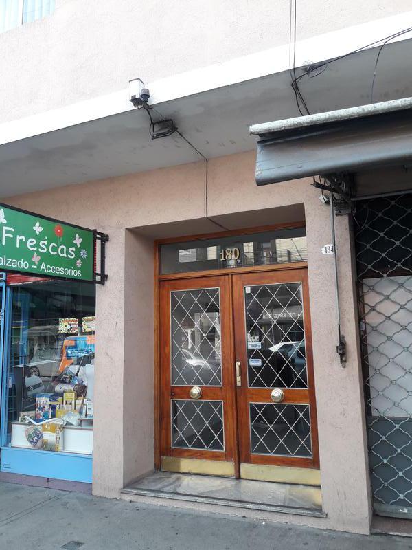Foto Departamento en Alquiler en  Lomas de Zamora Este,  Lomas De Zamora  BALCARCE al 100