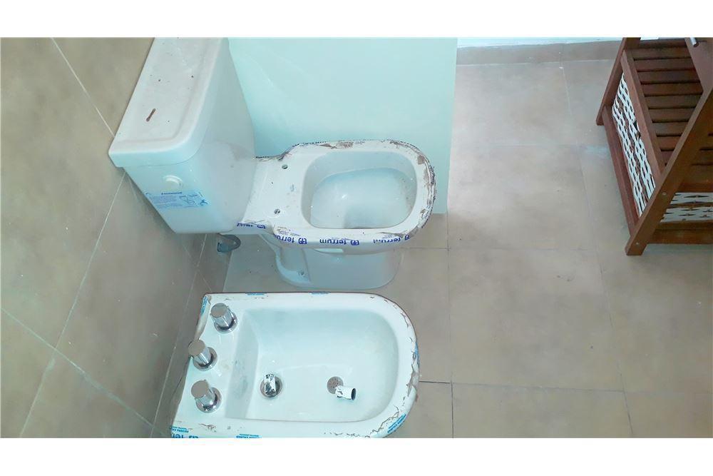 Foto Departamento en Venta en  Lanús Oeste,  Lanús  Udaondo al 2100