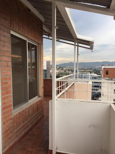Foto Departamento en Venta en  Tepeyac,  Tegucigalpa  Amplio Penthouse de 4 Hab. en Venta en Col. Tepeyac, Tegucigalpa.